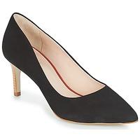 Pantofi Femei Pantofi cu toc André SCARLET Negru