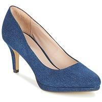 Pantofi Femei Pantofi cu toc André CRYSTAL Jean