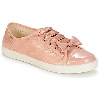 Pantofi Femei Pantofi sport Casual André BOUTIQUE Roz