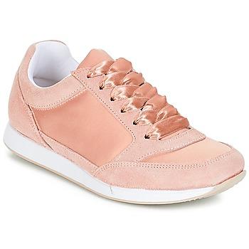 Pantofi Femei Pantofi sport Casual André OPERA Roz