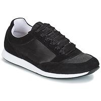 Pantofi Femei Pantofi sport Casual André OPERA Negru