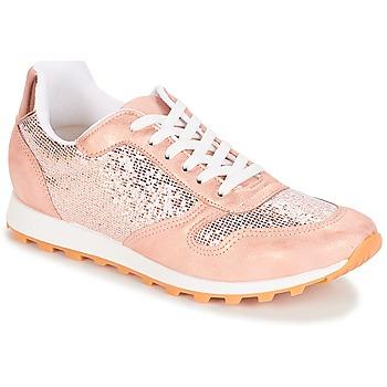 Pantofi Femei Pantofi sport Casual André RUNY Roz