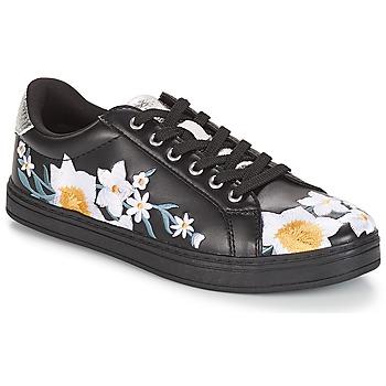 Pantofi Femei Pantofi sport Casual André COROLLE Negru