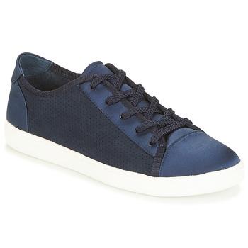 Pantofi Femei Pantofi sport Casual André DIGITAL Bleumarin
