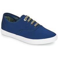 Pantofi Femei Pantofi sport Casual André UNIA Bleumarin