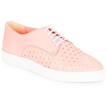Pantofi Femei Pantofi sport Casual André PRESAGE Roz