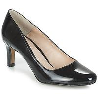 Pantofi Femei Pantofi cu toc André POMARA Negru