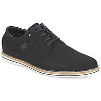 Pantofi Bărbați Pantofi Derby André MARCEL Negru