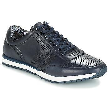 Încăltăminte Bărbați Pantofi sport Casual André LYNX Albastru