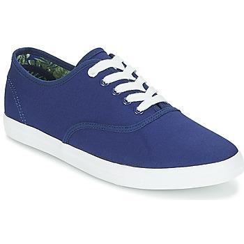 Pantofi Bărbați Pantofi sport Casual André UNI Albastru