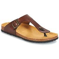 Pantofi Bărbați  Flip-Flops André MARAIS Maro