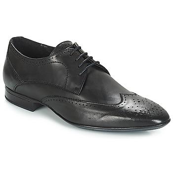 Pantofi Bărbați Pantofi Derby André MYTHIQUE Negru