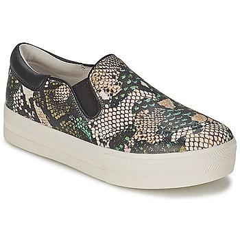 Pantofi Femei Pantofi Slip on Ash JAM Piton