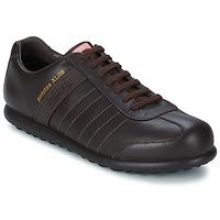 Pantofi Bărbați Pantofi Derby Camper PELOTAS XLITE Maro