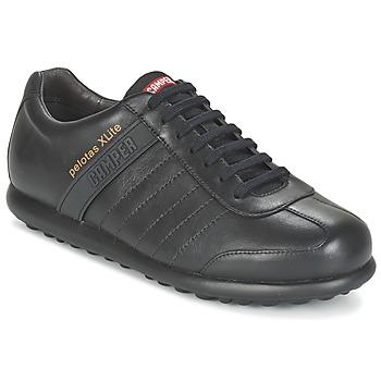 Pantofi Bărbați Pantofi sport Casual Camper PEU CAMI Negru