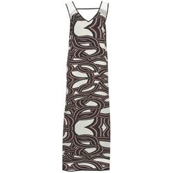 Îmbracaminte Femei Rochii lungi Sisley SIXIOL Multicolor