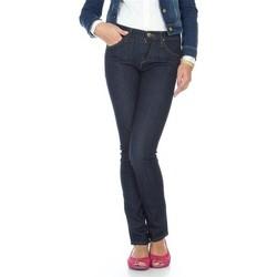 Îmbracaminte Femei Jeans slim Lee Jade L331OGCX blue