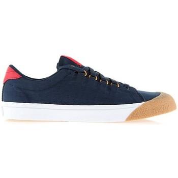 Pantofi Bărbați Tenis K-Swiss Men's Irvine T 03359-494-M blue