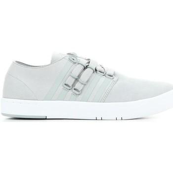 Pantofi Bărbați Tenis K-Swiss K- Swiss DR CINCH LO 03759-010-M grey