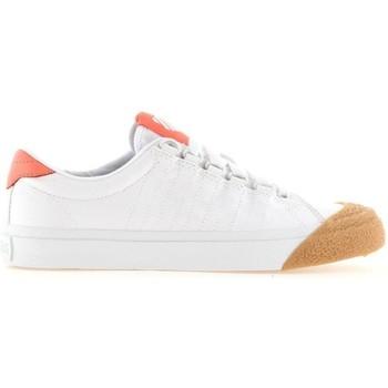 Pantofi Femei Pantofi sport Casual K-Swiss Sneakers - Irvine T - 93359-156-M