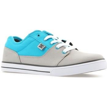 Pantofi Femei Pantofi sport Casual DC Shoes DC Tonik TX ADBS300035-AMO