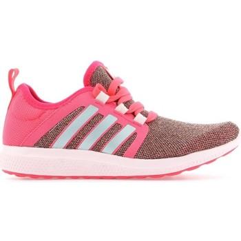 Pantofi Femei Fitness și Training adidas Originals WMNS Adidas Fresh Bounce w AQ7794 pink