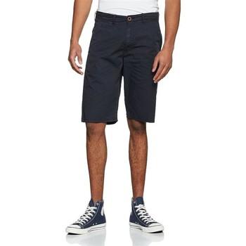 Îmbracaminte Bărbați Pantaloni scurti și Bermuda Wrangler Chino Shorts W14MLL49I navy