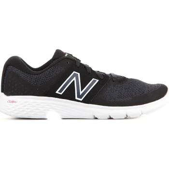 Pantofi Femei Fitness și Training New Balance Wmns WA365BK black