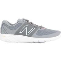 Pantofi Femei Fitness și Training New Balance Wmns WA365GY grey
