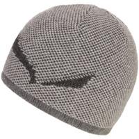 Accesorii textile Căciuli Salewa Czapka  Ortles Wo Beanie 25363 brown