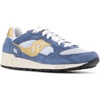 Pantofi Bărbați Pantofi sport Casual Saucony SHADOW 5000 VINTAGE S70404-2 blue