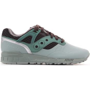 Pantofi Bărbați Pantofi sport Casual Saucony Grid S70388-2 green
