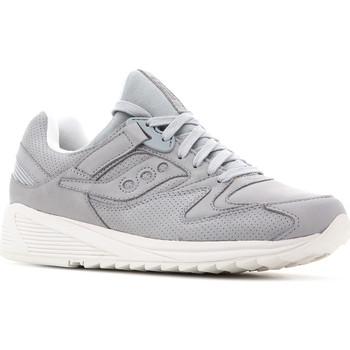 Pantofi Bărbați Pantofi sport Casual Saucony Grid 8500 HT S70390-3 grey