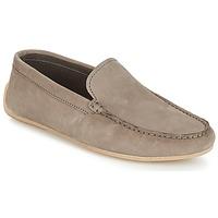 Pantofi Bărbați Mocasini Clarks Reazor Edge Sage Nubuck