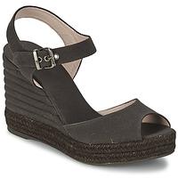 Pantofi Femei Sandale  Castaner SALEM Maro