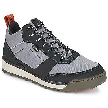 Pantofi Bărbați Pantofi sport Casual Volcom KENSINGTON GTX BOOT Gri
