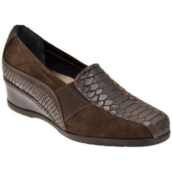 Pantofi Femei Mocasini Confort
