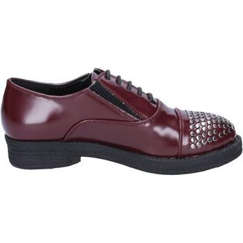 Pantofi Femei Pantofi Derby Francescomilano BX326 Alte