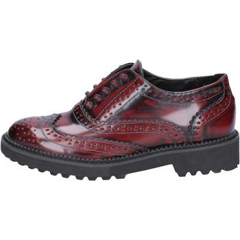 Pantofi Femei Pantofi Derby Francescomilano BX331 Alte