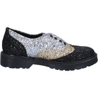 Pantofi Femei Pantofi Derby 2 Stars BX379 Aur