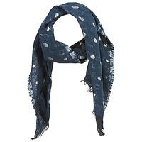 Accesorii textile Femei Esarfe / Ș aluri / Fulare André ADELIE Albastru