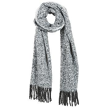 Accesorii textile Femei Esarfe / Ș aluri / Fulare André AUDE Negru