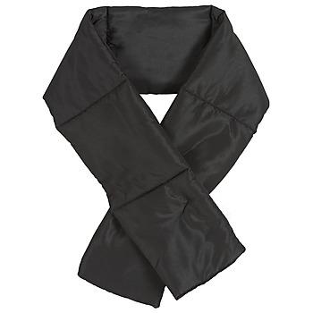 Accesorii textile Femei Esarfe / Ș aluri / Fulare André DOUDOUNE Negru