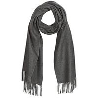 Accesorii textile Femei Esarfe / Ș aluri / Fulare André ALEXIA Gri