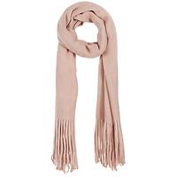 Accesorii textile Femei Esarfe / Ș aluri / Fulare André JULIA Nude