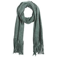 Accesorii textile Femei Esarfe / Ș aluri / Fulare André JULIA Verde
