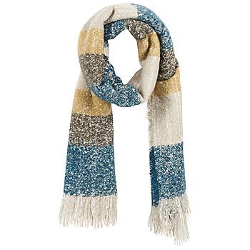 Accesorii textile Femei Esarfe / Ș aluri / Fulare André FRANGE Wielobarwne
