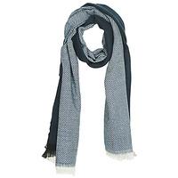 Accesorii textile Bărbați Esarfe / Ș aluri / Fulare André CEDRE Albastru