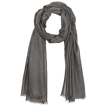 Accesorii textile Bărbați Esarfe / Ș aluri / Fulare André GUILLAUME Gri