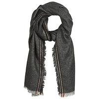 Accesorii textile Bărbați Esarfe / Ș aluri / Fulare André CAFE Gri